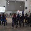 I Seminário de democratização do Audiovisual