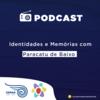 Podcast produzido por alunos Paracatu de Baixo